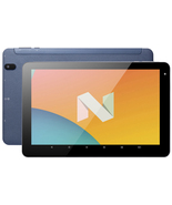 pipo n2 4gb 64gb octa-core 13mp camera 10.1 inch 4g wifi android tablet ... - $239.99