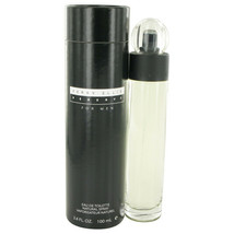 PERRY ELLIS RESERVE by Perry Ellis 3.4 oz EDT Cologne Spray for Men New ... - $28.75