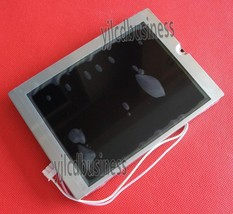 """KG057QV1CA-G00 320*240 5.7"""" LCD PANEL with 90 days warranty - $85.50"""