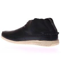 Shoes Boxfresh CH Lea Statley E14828 np0qqXOxAw