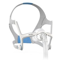 ResMed  AirFit™ N20 Nasal CPAP Mask with Headgear Size - Medium - $74.99
