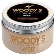 Woody's Web, 3.4 oz
