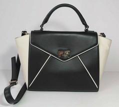 NWT Kate Spade Wesley Place Laurel medium new beige shoulder bag WKRU3397 - $159.99