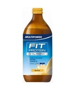Multipower - Fit Protein - Banana - $5.53