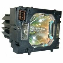 Eiki POA-LMP124 Philips Projector Lamp Module - $111.99