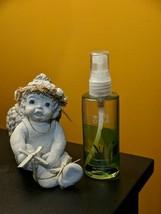 Bath & Body Works White Citrus Fragrance Mist 3 oz. - $12.30
