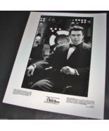 1994 Russell Mulcahy Movie THE SHADOW Press Photo ALEC BALDWIN 5455-5 - $12.95