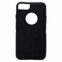 OtterBox Defender Part B External Layer for iPhone 6 Plus 6S Plus Black - $8.79