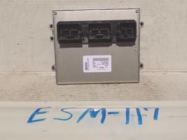 OEM FORD ECM PCM ENGINE CONTROL MODULE NEW 5U7Z-12A650-HEA F150 05 4.6 F... - $143.55