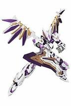 *Furemuamuzu LX-00 Reifarukusu Height approx 165mm 1/100 scale plastic model - $103.48