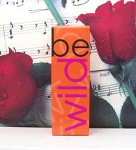 Icing Be Wild Cologne Spray 1.0 FL. OZ. NWB - $19.99