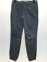 Calvin Klein Women's Sweatpants jogger jeans -Gray- Size 6 - $34.64
