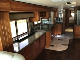 2004 Country Coach Intrigue 42 FOR SALE IN Waco, TX 76706 image 12