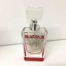 Victorias Secret Angel Dream Eau De Parfum 1 oz 30ml 70% full Preowned - $29.69
