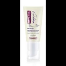 Noviderm Melatrio Intensive Depigmentation Skincare 30ml - $48.00