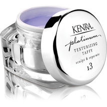 Kenra Platinum Texturizing Taffy 2oz - $28.00