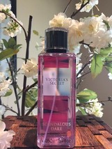 Victoria's Secret SCANDALOUS DARE Fragrance Body Mist ~   8.4 Fl. Oz./250ml - $12.13