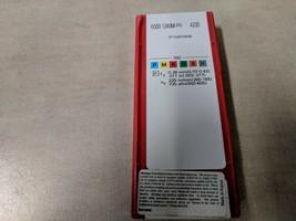 R300-1240M-PH 4230 SANDVIK COROMANT INSERT 10 PACK NEW AUTHENTIC image 2