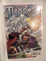 #48 The Mighty Thor 2002 Marvel Comics C388 - $3.66