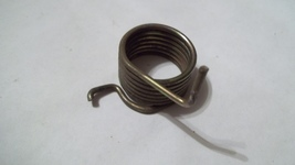 Torsion Spring 732-04090A from MTD Model 11A-422Q713 - $7.95