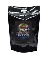 Xtreme Gardening Azos 8 lb (2/Cs) - $373.99