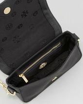 NWT Tory Burch Robinson Patchwork Chain Bag $435 image 7