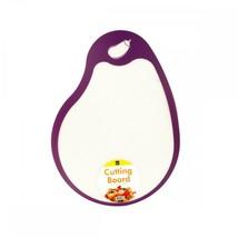 Fruit & Vegetable Cutting Board HW755 - £39.52 GBP