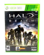 Microsoft Game Halo reach - $10.99