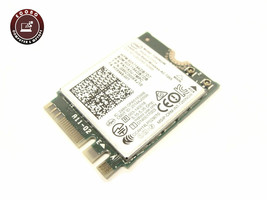 "Toshiba Satellite Radius P55W-B511215.6"" Dual-Band Wi-Fi Bluetooth Card ... - $9.90"