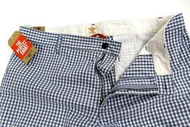 Dockers Men's Classic Premium Cotton Shorts Original Fit 354120035 image 3