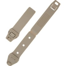 Maxpedition TacTie PJC3 Polymer Joining Clip (Pack of 6), Tan - $21.90