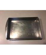 MIRRO 13 x 9 x 2 ALUMINUM CASSEROLE, LASAGNA, CAKE BAKING PAN M-5003 - $4.00