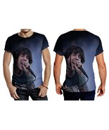 Bring Me the Horizon With Full Force 2014 10 Tee Men - $21.80