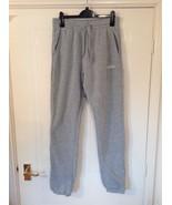 Lee Cooper Fleece Jogging Bottoms / Mens - Sizes: M / L / XL - Colour : ... - $10.50