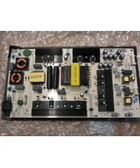 * 217654 Power Supply Board From Hisense 55H6D LCD TV - $31.95