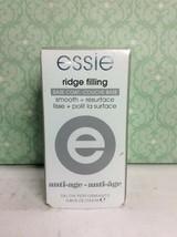 Essie Ridge Filling Base Coat Couche Base 0.46 oz - $8.66