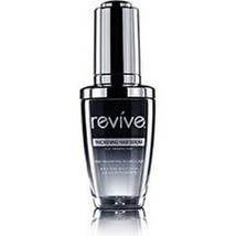 6X Revive Thickening Hair Serum Energizing Scalp Serum (30 ml) Hair Loss  - $299.20
