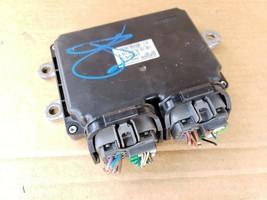 Mercedes Smart Fortwo 451 TCM ECM transmission Control Module A-4515453932/001 image 1