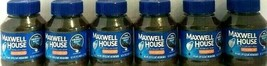 Maxwell House The Original Roast Instant Coffee 4 oz ( Pack of 6 ) - $34.64