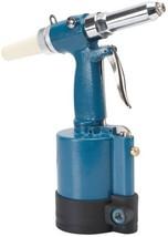 1/4 In. Air Hydraulic Riveter - $87.99