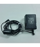 Sino American A30312 AC Adapter Power Supply Charger 3V DC Replacement Cord - $7.99