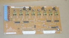 NEC - Nitsuko - Tie  124i/384i DX2NA-8DSTU-S1 8 Digital Station Card 920... - $22.28