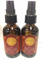 Marrakesh Oil 2oz 2pk - $45.52