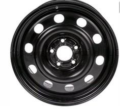Ford OEM-Steel Wheel 7W7Z1007C - $45.46