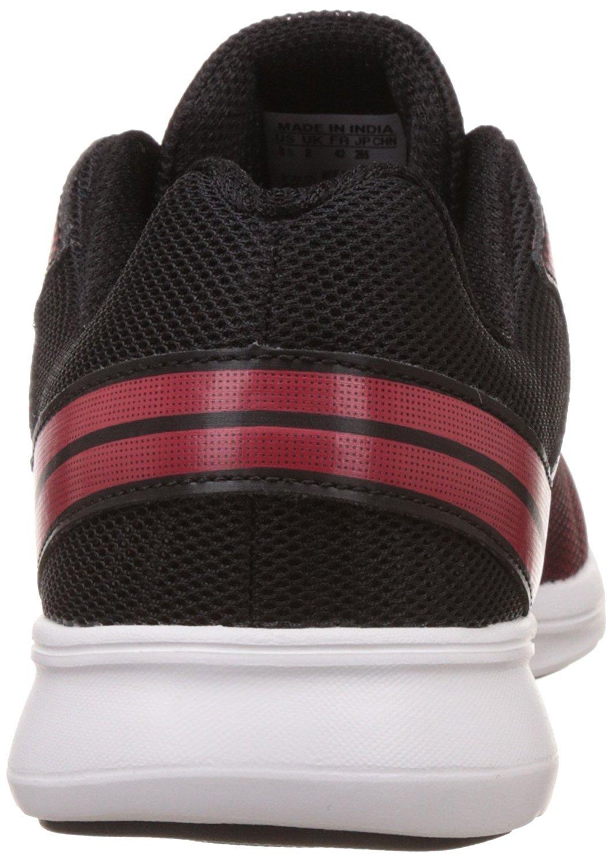 Adidas uomini elite dga pacer m scarpe da corsa e oggetti simili
