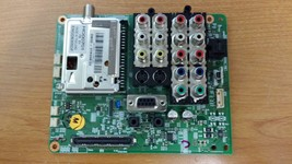 Hitachi P50V701 Terminal PWB JPP55123 - $34.64