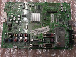* EBR61100422 Main Board From Lg 42LF11-UA Ausdljr Lcd Tv - $37.95