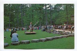 Formal Opening Japanese Gardens Birmingham Botanical Gardens Alabama - $0.99