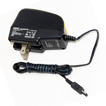 Hqrp Ac Adapter Charger For Jvc GR-SXM265U GR-SXM37U GR-SXM37US GR-SXM38 - $13.95