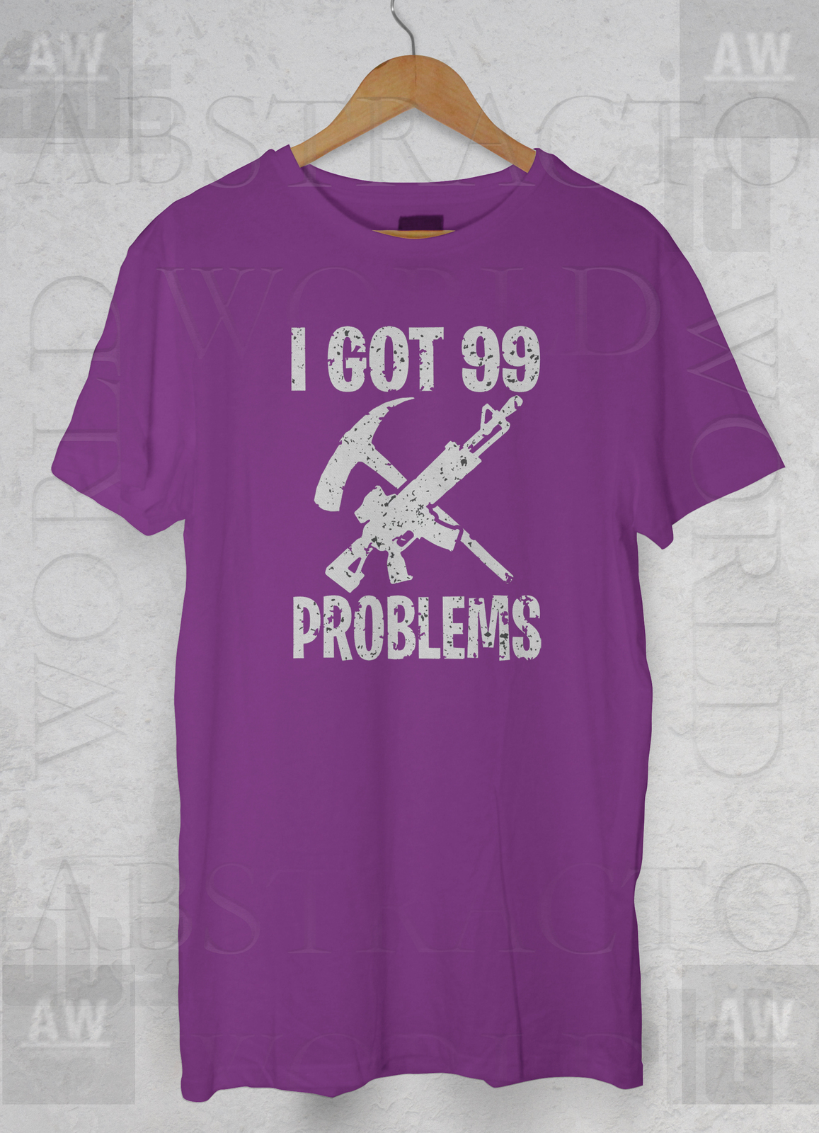 99 Problems Gaming Tee Youtube Twitch Adult and 50 similar items